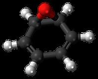 benzene oxide