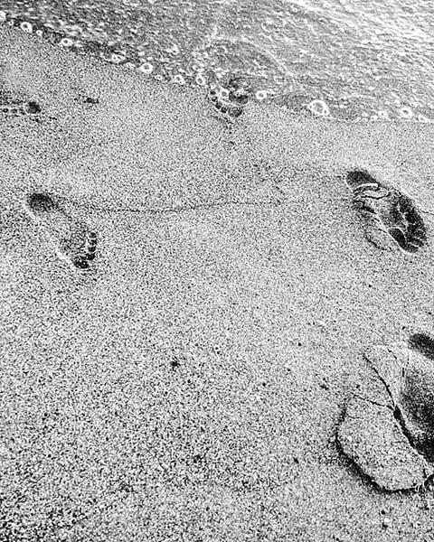 Path to Minimalism