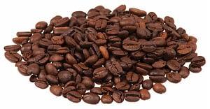 Coffee drug