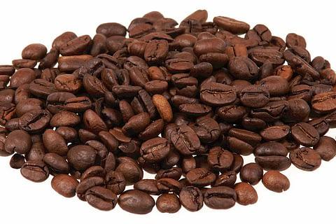 dangers of caffeine
